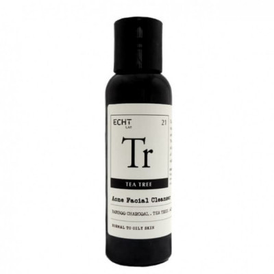acne-facial-cleanser-tea-tree-tr21