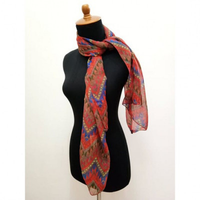 gesyal-travelling-motif-zigzag-segitiga-scarf-wanita-multicolor