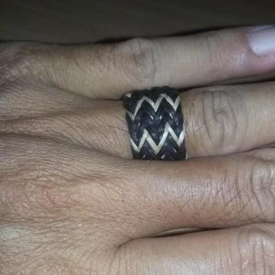 cincin-simpai