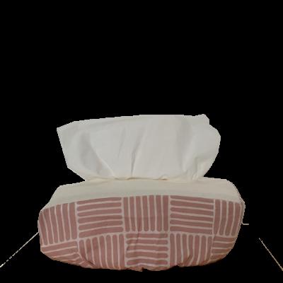 tissue-cover