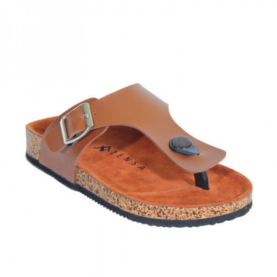 zensa-footwear-sandal-wanita-casual-orignal