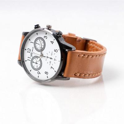 tali-jam-tangan-kulit-asli-handmade-warna-tan-garansi-1-tahun