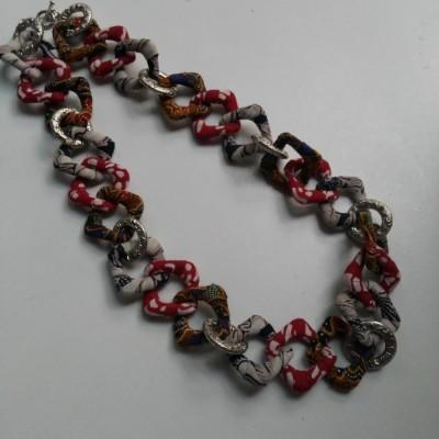kalung-batik-chain