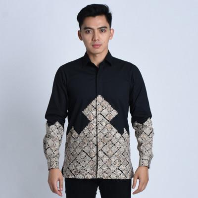 kemeja-batik-dewananda-archipelago-texture