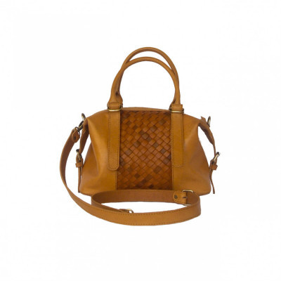 handbag-anne