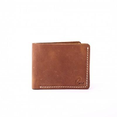 prana-bifold-wallet