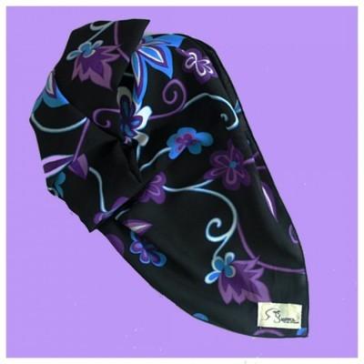 fathima-pattern-in-flower-black