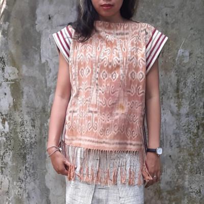 blouse-seruni-2