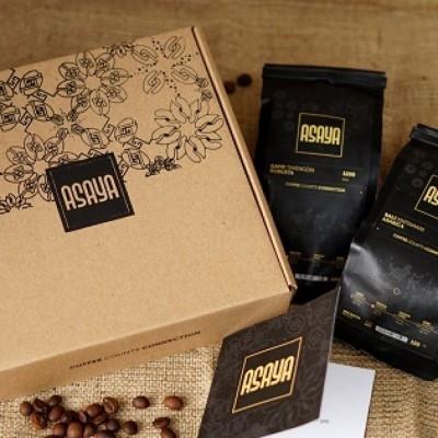 paket-kopi-biji-kopi-bubuk-kado-gayo-robusta-toraja-arabika-2x100g