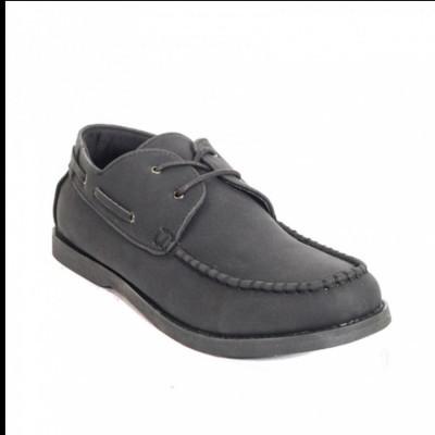 lvnatica-sepatu-pria-pantofel-fico-black-formal-shoes