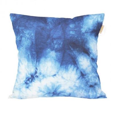 blue-my-mind-cushion-40-x-40