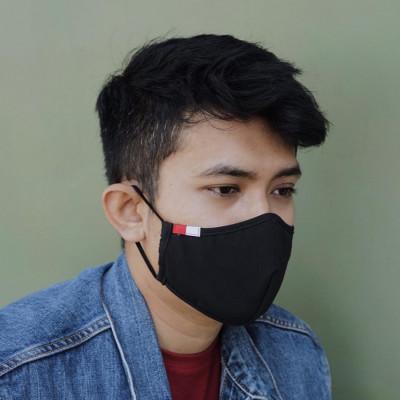 masker-merah-putih-series-01