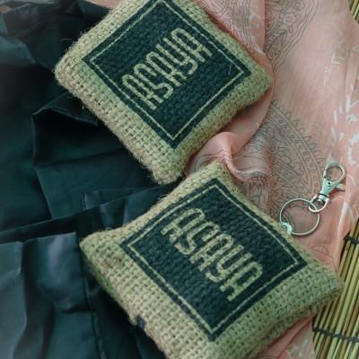 tas-lipat-asaya-bahan-goni-burlap-dan-parasut-folded-bag