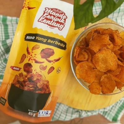paket-keripik-kentang-balado-mande-6pcs