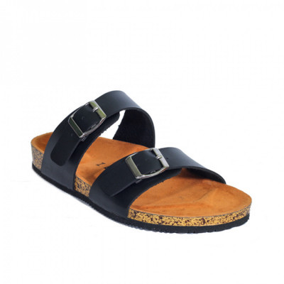xander-black-zensa-footwear-sandal-jepit-pria-casual