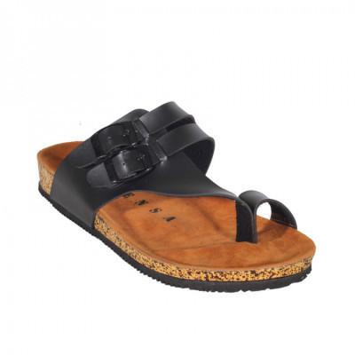alfaro-black-zensa-footwear-sandal-jepit-pria-casual