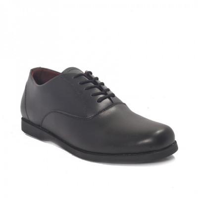 scarlet-black-zensa-footwear-sepatu-formal-pria-pantofel-shoes