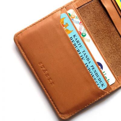 dompet-kulit-asli-mini-wallet-urbane-pudu-tan