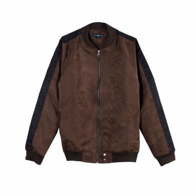 suede-stripe-jacket-clay-brown