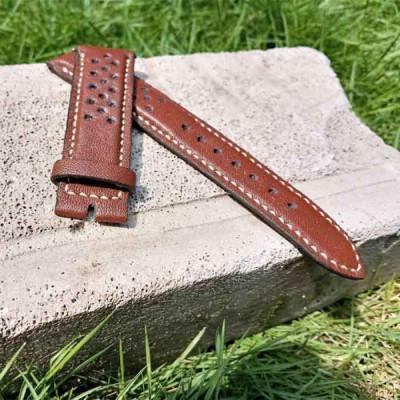 tali-jam-kulit-asli-domba-handmade-quick-release-warna-cokelat-size-16-mm.-18-mm.-20-mm.-22-mm.-24-mm.-26-mm-garansi-1-tahun-rally-watch-strap