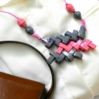 denim-upcycled-necklace-kalung-daur-ulang