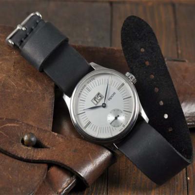 tali-jam-tangan-pria-kulit-asli-size-16-mm.-18-mm.-20-mm.-22-mm.-24-mm-warna-hitam-garansi-1-tahun-model-one-piece