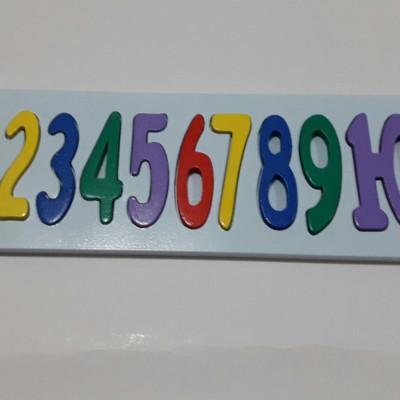 puzzle-angka-1-10