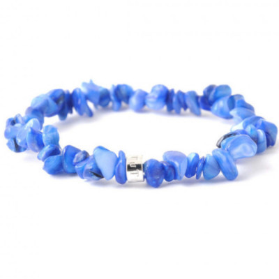 kyanite-chip-bracelet