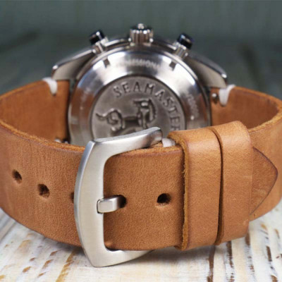 tali-jam-tangan-kulit-asli-crazy-horse-garansi-1-tahun-strap-watch