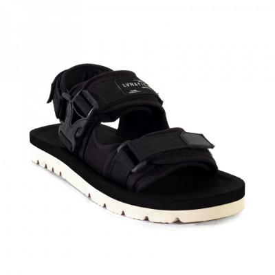 lvnatica-footwear-almost-black-sandal-gunung-priawanita-original
