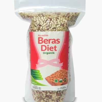 beras-diet-organik