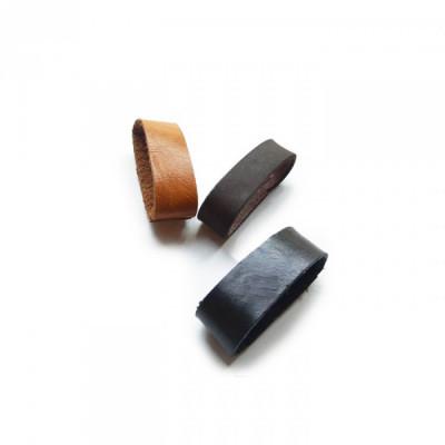 loop-ring-sabuk-kulit-asli-size-35-cm-garansi-1-tahun-warna-hitam