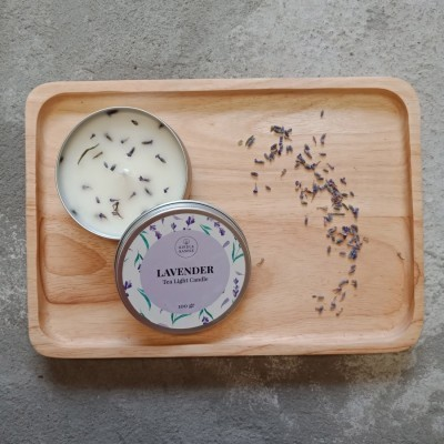 aromatherapy-candle-lilin-aromaterapi-tea-light-candle-lavender