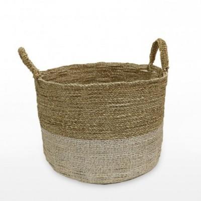 round-basket-with-handle-set