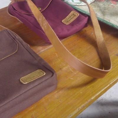 leather-strap-sling-bag