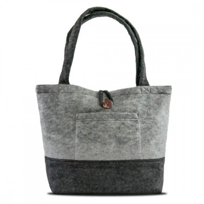 ecobo-r-pet-felt-tote-bag