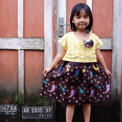 dress-batik-anak-sgn