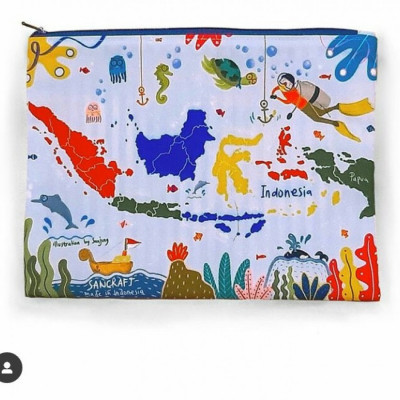 pouch-indonesia