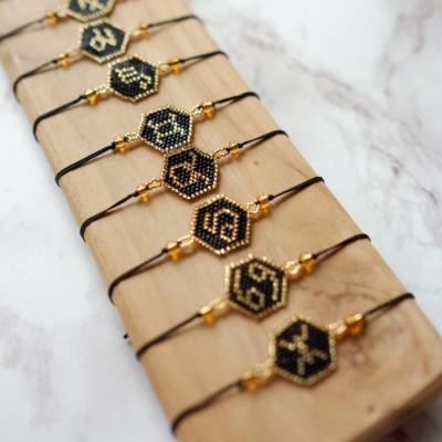 gelang-manik-rasi-bintang