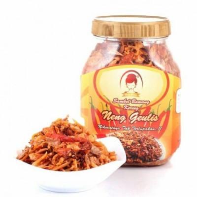 sambal-bawang-neng-geulis-btl-175-gr