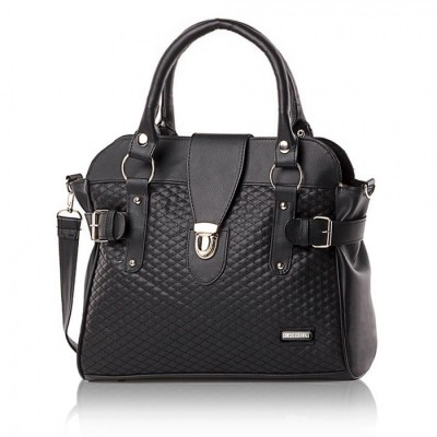 tas-handbag-kasual-wanita-lmi-713