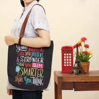totebag-you-are