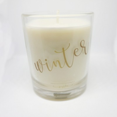 classic-winter-scented-candle-180gr