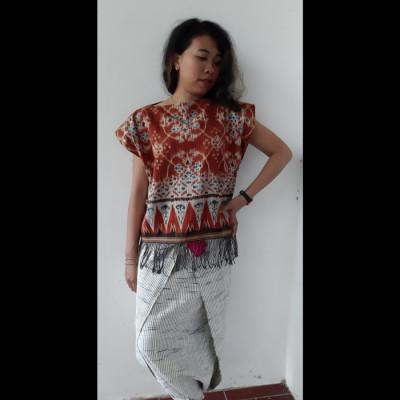 blouse-seruni-4
