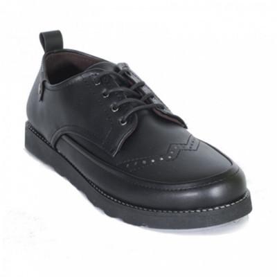 lvnatica-sepatu-pria-pantofel-daxon-black-dress-shoes