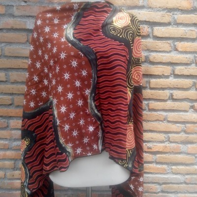 syal-batik-tulis-abstrak-2