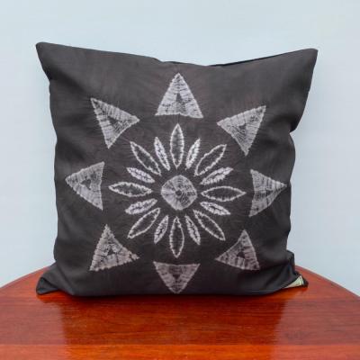 natural-dye-cushion-cover-lintang
