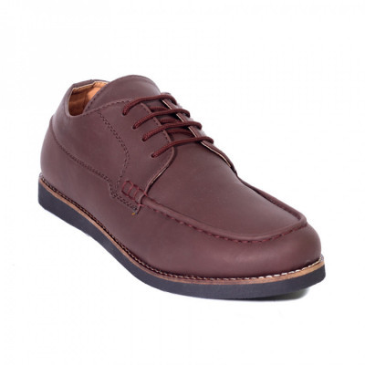 delta-brown-zensa-footwear-sepatu-formal-pria-pantofel-shoes