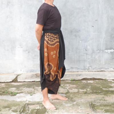 sarong-pants-ksp0024