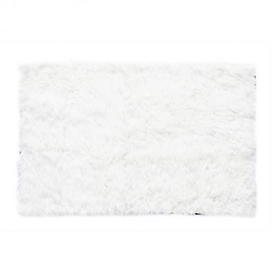square-white-fur-rug-200-x-130